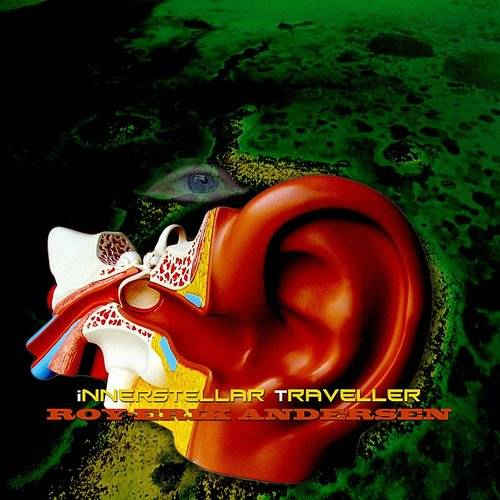 Innerstellar Traveller