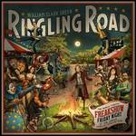 William Clark Green - Ringling Road