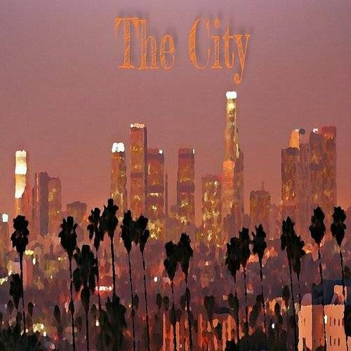 The City - Single