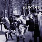 Various Artists - Singles [Deluxe Soundtrack]