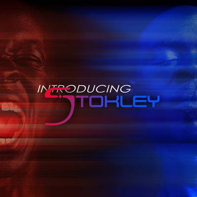 Stokley - Introducing Stokley