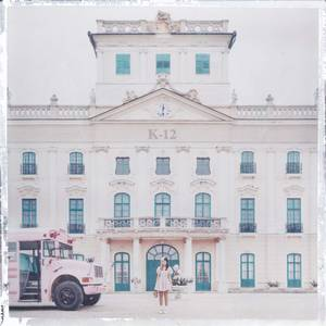 Preorder | ==== PARK AVE CDs: Orlando's Finest Indie CD Shop