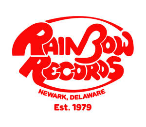 rainbowrecordsde