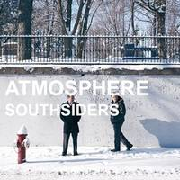 Atmosphere - Southsiders [Vinyl]
