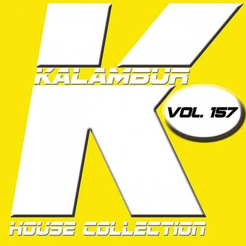 Kalambur House Collection Vol 157