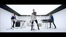 Keane - Cause And Effect