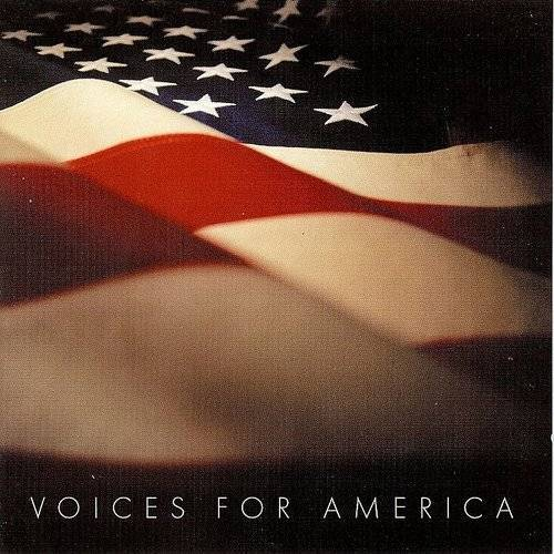 The Voices For America