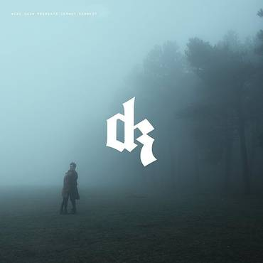 Mike Dean Presents: Dermot Kennedy EP