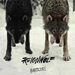Listen To A New REIGNWOLF Single!