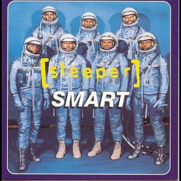 Smart (25th Anniversary Deluxe Edition) (Cvnl)