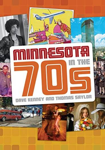 Minnesota In The 70's