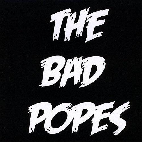 Bad Popes