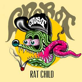 Rat Child EP