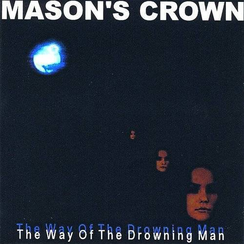 Way Of The Drowning Man