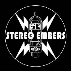 Stereo Embers In-Store 3/19!
