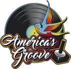 America's Groove Record Store