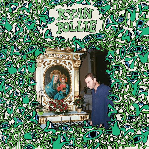 Ryan Pollie [LP]