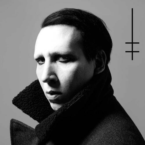 Heaven Upside Down [LP]