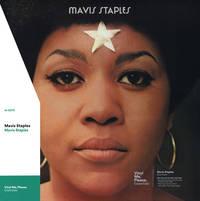 Mavis Staples - Mavis Staples (Vinyl Me Please)