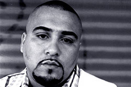 South Park Mexican (SPM)