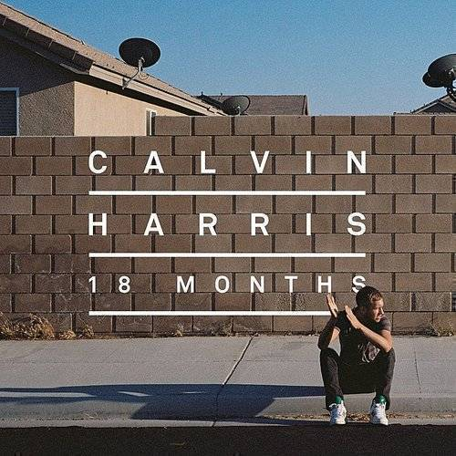 18 Months (Deluxe Edition) [Import]
