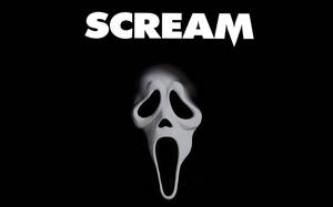 Scream [Movie]