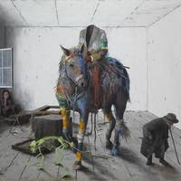 Unkle - The Road: Part I [Deluxe]