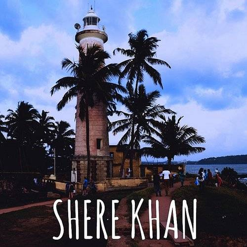 Shere Khan - Single