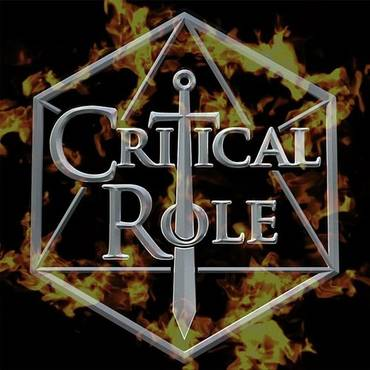 "Theme (From ""Critical Role"")"