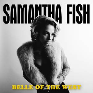 Samantha Fish