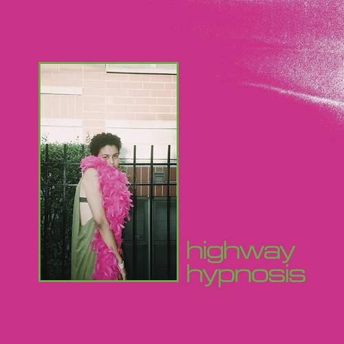 Highway Hypnosis [LP]
