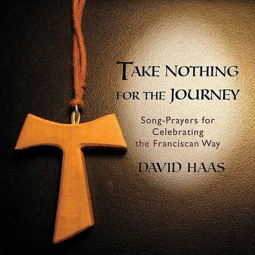 Take Nothing For The Journey / Various