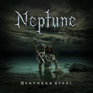 Northern Steel (Green Vinyl) (Grn)