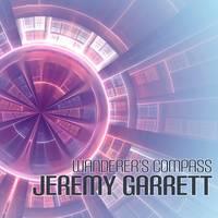 Jeremy Garrett - Wanderer's Compass