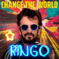 Ringo Starr - Change The World EP [Vinyl]