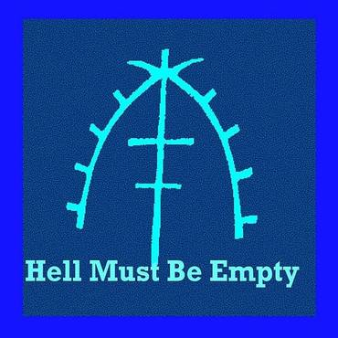 Hell Must Be Empty (Uk)