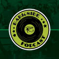 New Darkside Podcast Episode is live!