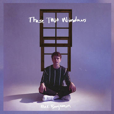 These Two Windows [LP]