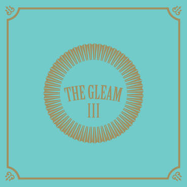 The Third Gleam [Indie Exclusive Limited Edition LP+Poster]