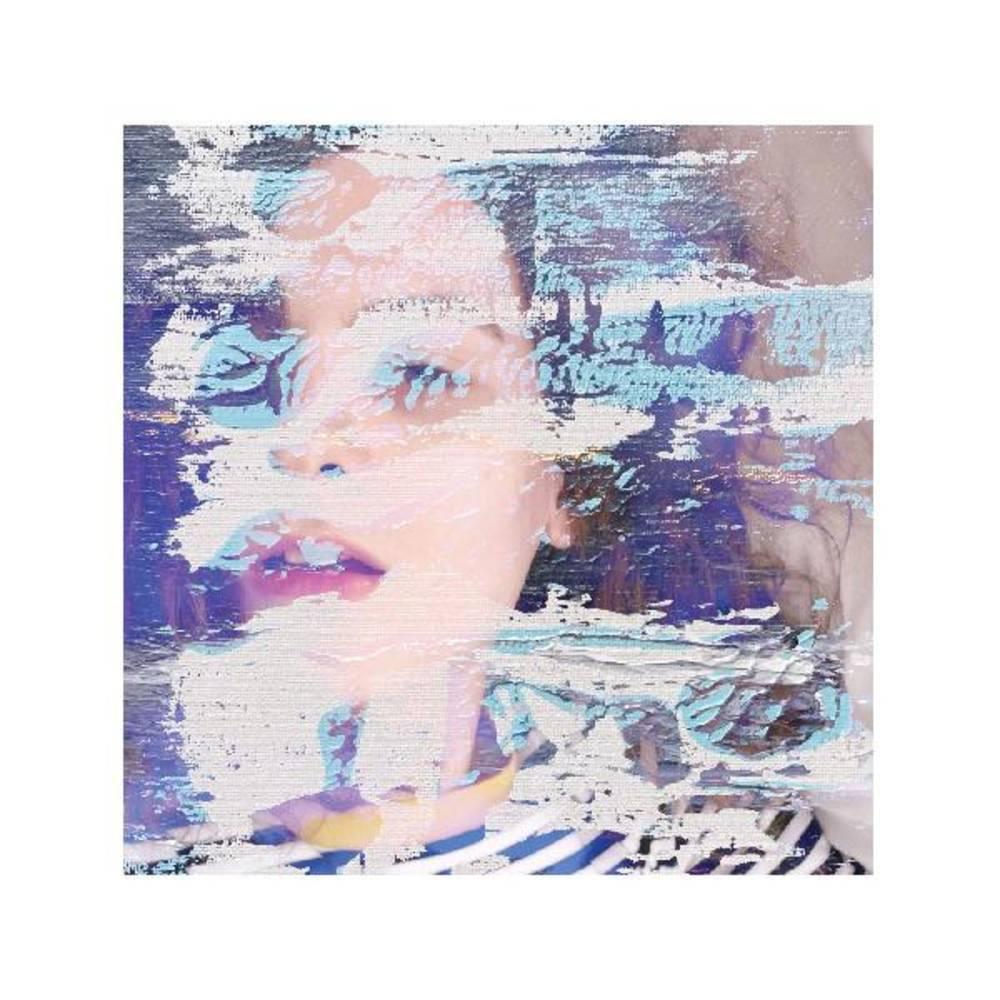Dear Laika - Pluperfect Mind [LP]