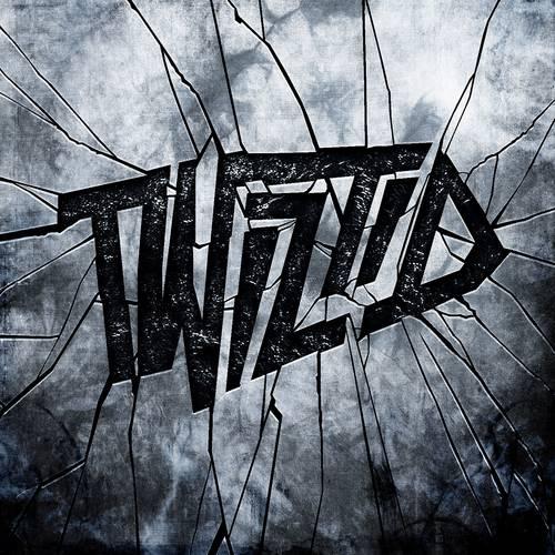 Twiztid - Unlikely Prescription