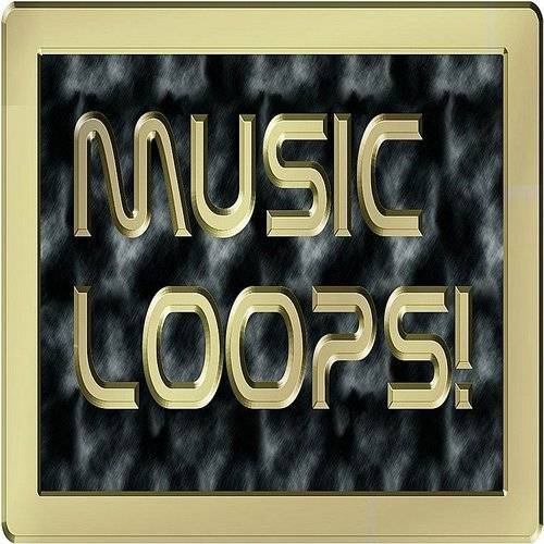Platinum Music Loops Vol. I