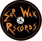 Ear Wax Records