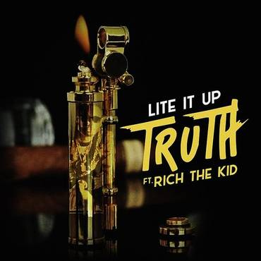 Lite It Up (Feat. Rich The Kid)
