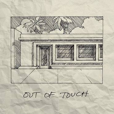 Out Of Touch - Single