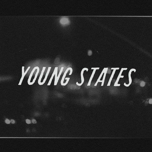 Young States