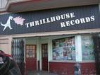 Thrillhouse Records