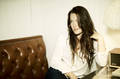 Rachael Yamagata In-Store Performance & Signing