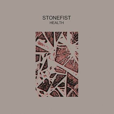 Stonefist - Single
