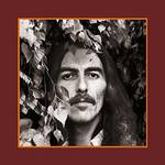 George Harrison - The Vinyl Collection [LP Box Set]